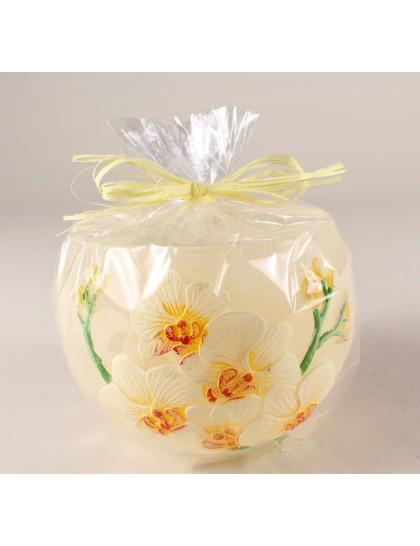LAMPION 120 mm Orchid Boutique